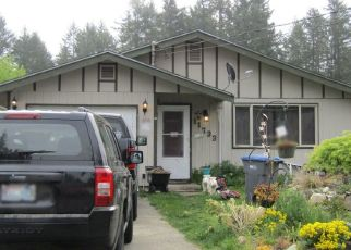 Pre Foreclosure in Port Orchard 98367 FRY AVE SW - Property ID: 1329145240
