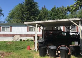 Pre Foreclosure in Bonney Lake 98391 200TH AVE E - Property ID: 1329153128