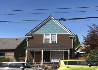 Pre Foreclosure in Tacoma 98409 S LAWRENCE ST - Property ID: 1329155317