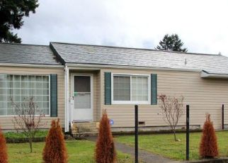 Pre Foreclosure in Tacoma 98444 VIOLET MEADOW ST S - Property ID: 1329169790