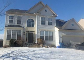 Pre Foreclosure in Berryville 22611 S CHURCH ST - Property ID: 1329239868