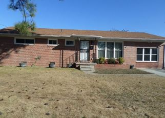 Pre Foreclosure in Norfolk 23518 DOMINION AVE - Property ID: 1329290214
