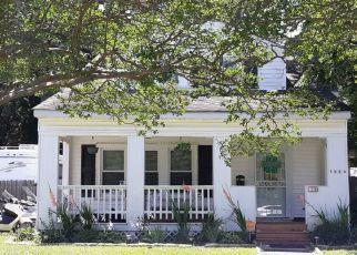 Pre Foreclosure in Norfolk 23509 KELLER AVE - Property ID: 1329316501