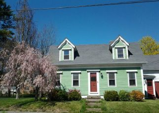 Pre Foreclosure in Saco 04072 KING ST - Property ID: 1329350212