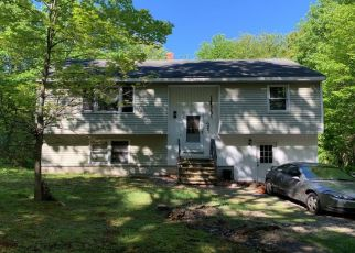 Pre Foreclosure in South Berwick 03908 BOYDS CORNER RD - Property ID: 1329354156