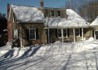 Pre Foreclosure in Hubbardston 01452 OLD WESTMINSTER RD - Property ID: 1329374757