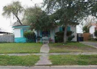 Pre Foreclosure in Corpus Christi 78415 MORAVIAN DR - Property ID: 1329403210