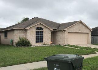 Pre Foreclosure in Corpus Christi 78414 AMANDA ST - Property ID: 1329410218