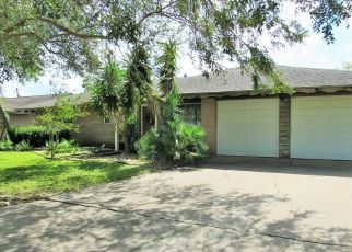 Pre Foreclosure in Corpus Christi 78410 KINGWOOD DR - Property ID: 1329428625