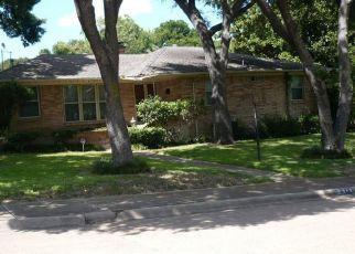 Pre Foreclosure in Dallas 75232 TIMBER DELL LN - Property ID: 1329430370