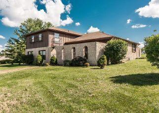 Pre Foreclosure in Gallatin 37066 HARTSVILLE PIKE - Property ID: 1329449199