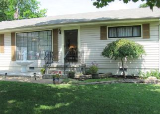 Pre Foreclosure in Chattanooga 37412 BLANTON DR - Property ID: 1329454462