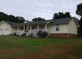 Pre Foreclosure in Harrison 37341 CONDRA DR - Property ID: 1329494311