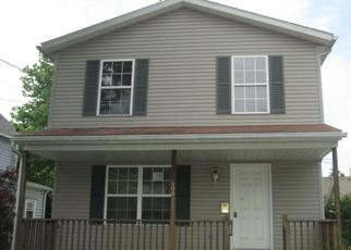 Pre Foreclosure in Akron 44312 CORA AVE - Property ID: 1329522340