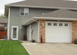 Pre Foreclosure in Tea 57064 SCOTT PL - Property ID: 1329541623