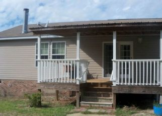 Pre Foreclosure in Kershaw 29067 FEATHER RUN RD - Property ID: 1329574468