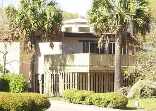 Pre Foreclosure in Isle Of Palms 29451 PALM BLVD - Property ID: 1329589352