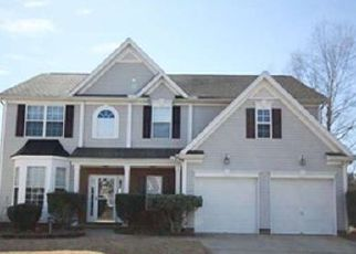 Pre Foreclosure in Simpsonville 29681 WOODRUFF LAKE WAY - Property ID: 1329605113