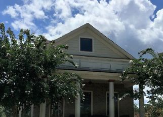 Pre Foreclosure in Simpsonville 29680 AUSTIN BROOK ST - Property ID: 1329608632