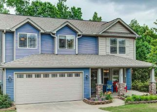Pre Foreclosure in Greenville 29605 MARISCAT PL - Property ID: 1329627910