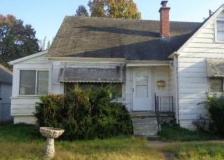 Pre Foreclosure in Belleville 62226 N 42ND ST - Property ID: 1329764549