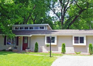 Pre Foreclosure in Caseyville 62232 THILMAN CT - Property ID: 1329783376