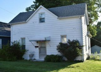 Pre Foreclosure in O Fallon 62269 KARL PL - Property ID: 1329809664