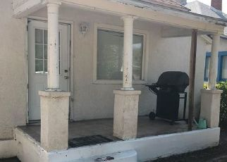 Pre Foreclosure in Pueblo 81004 CYPRESS ST - Property ID: 1329893309