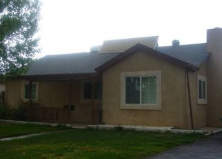 Pre Foreclosure in Pueblo 81005 ONEAL AVE - Property ID: 1329899894