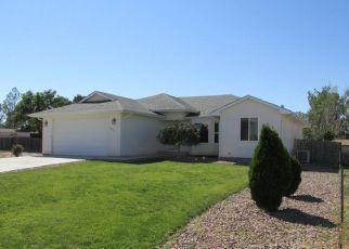 Pre Foreclosure in Pueblo 81008 WILLS BLVD - Property ID: 1329902508