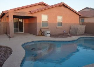 Pre Foreclosure in Laveen 85339 S 74TH LN - Property ID: 1329932282