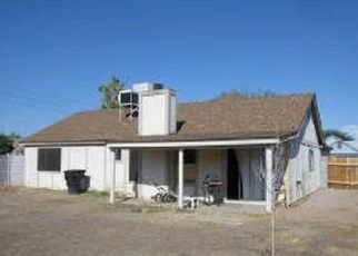 Pre Foreclosure in Chandler 85225 N JACKSON ST - Property ID: 1329947622