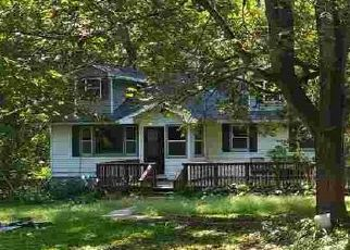 Pre Foreclosure in Edwards 61528 N GILLES RD - Property ID: 1330043535