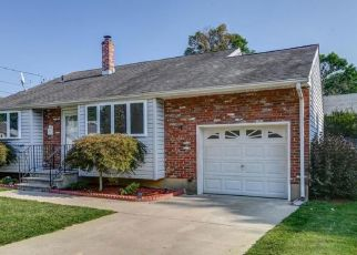 Pre Foreclosure in Hightstown 08520 GILMAN PL - Property ID: 1330072891