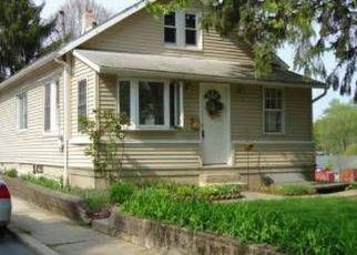 Pre Foreclosure in Catasauqua 18032 CHURCH ST - Property ID: 1330087776