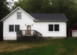 Pre Foreclosure in Madison 44057 LEDGE RD - Property ID: 1330110549