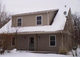 Pre Foreclosure in Madison 44057 MIDDLE RIDGE RD - Property ID: 1330112743