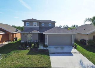 Pre Foreclosure in Kissimmee 34746 PONTOON PL - Property ID: 1330235819