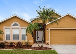 Pre Foreclosure in Kissimmee 34743 HUNTERS CHASE LOOP - Property ID: 1330244570