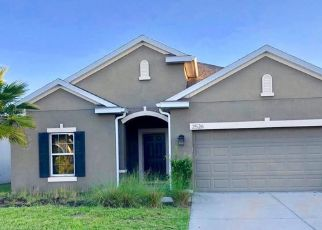 Pre Foreclosure in Kissimmee 34743 TANNER TER - Property ID: 1330258586
