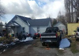 Pre Foreclosure in Klamath Falls 97603 LODI ST - Property ID: 1330289231