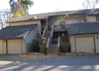 Pre Foreclosure in Portland 97224 SW 109TH AVE - Property ID: 1330290110