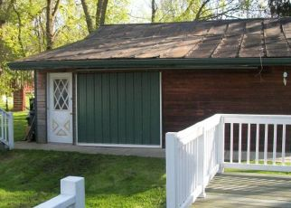 Pre Foreclosure in Wakeman 44889 STATE ROUTE 60 - Property ID: 1330381205