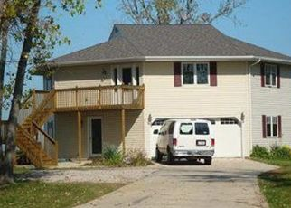 Pre Foreclosure in Lorain 44053 W ERIE AVE - Property ID: 1330399161