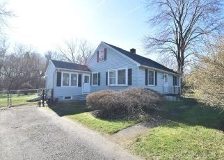 Pre Foreclosure in Ontario 14519 FURNACE RD - Property ID: 1330585758