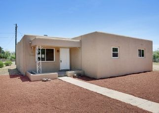 Pre Foreclosure in Albuquerque 87107 KIRKS CT NW - Property ID: 1330705761