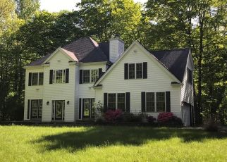 Pre Foreclosure in Branford 06405 POND VIEW TER - Property ID: 1330740351