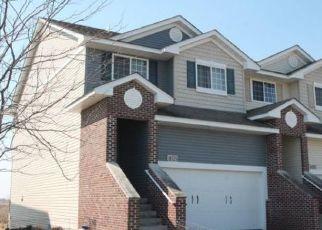Pre Foreclosure in Albertville 55301 KITTREDGE PKWY NE - Property ID: 1330888386