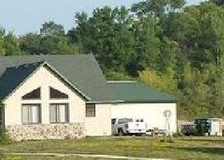 Pre Foreclosure in Dundas 55019 145TH ST E - Property ID: 1330918611