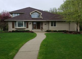 Pre Foreclosure in Melrose 56352 7TH ST NE - Property ID: 1330927364
